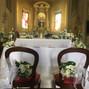 le nozze di Albertini Elisa e Manfredini Fiori 11