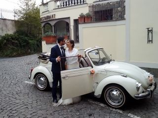 Sposauto Vintage 2