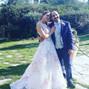 Le nozze di Michele R. e Alfredo Uomo 8