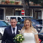 Le nozze di Simone Franchi e Marco Fiori 11