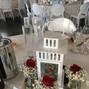 le nozze di Albertini Elisa e Manfredini Fiori 13