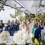 le nozze di Ilaria Di Mauro e Fiorista Russo 14