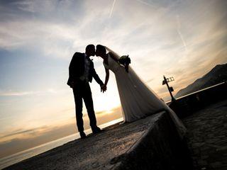 Marzia Wedding Fotografa 2