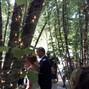 Le nozze di Lorena Laloni e Tenuta La Seminatrice 21