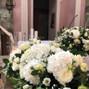 I fiori di Sara Due 8