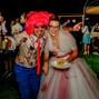 Le nozze di Silvia B. e Crazy Booth - Photobooth 6