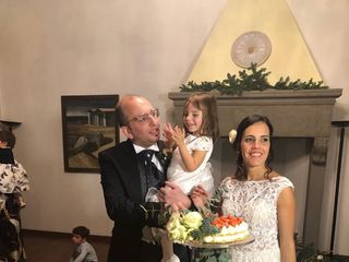 Le Spose di Lisa 6