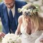 le nozze di Ilaria Di Mauro e Fiorista Russo 16