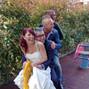 Le nozze di Christian e Location Ristorante Il Ristoro 10