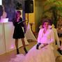 Le nozze di Teresa La Gamba e Batuka Animazione in Musica 10