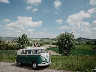Rossella Putino Photographer 4