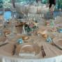 le nozze di Sonia Puddu e Ristorante 21.9 21
