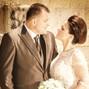 Le nozze di Antonia De Rosa e Studio Fotografico Ciro Del Vecchio 10