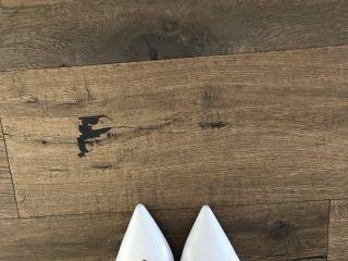 Barbara Ferrari Shoes 1