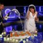 Le nozze di Alessia e Marzia Wedding Fotografa 12