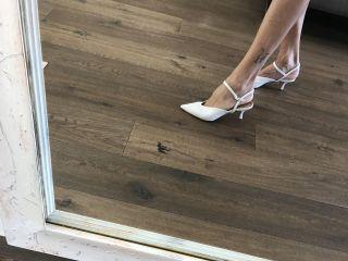 Barbara Ferrari Shoes 2