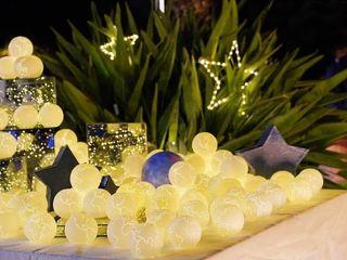 Massara Special Events 4