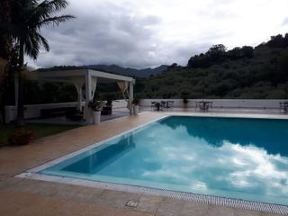 Country Resort Borgo Abacena 4