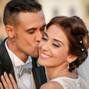 Le nozze di Alessia e Marzia Wedding Fotografa 68