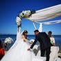 le nozze di Ambra Murgia e Atelier Gruppo Collu 10