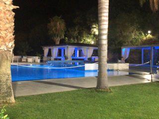 Country Resort Borgo Abacena 5