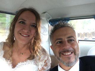 Car 4 wedding 3