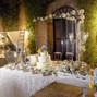 Le nozze di Claudia D. e Attractive Bomboniere 6