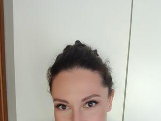 Simone Amaro 2