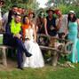 Le nozze di Veronica e Catering Torino 7
