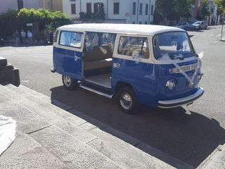 Car 4 wedding 4