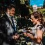 Le nozze di Nicola G. e Nicola Da Lio 45