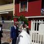 le nozze di Ambra Murgia e Atelier Gruppo Collu 11