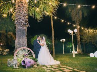 La Dote – Alta moda Sposi e Cerimonia 2
