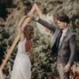 Le nozze di Diletta Q. e Diego Giusti Fotografo 17