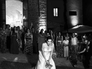 Agnese Mosi Studio Fotografico 1