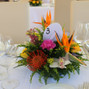Le nozze di Liza S. e Villa Cariola 13