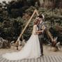 Le nozze di Diletta Q. e Diego Giusti Fotografo 18