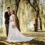 Le nozze di Nicola G. e Nicola Da Lio 48