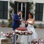 Le nozze di Eleonora C. e Villa Bianca 18