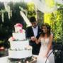 Le nozze di Federica Trimboli e Trattoria Il Portico 7