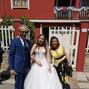le nozze di Ambra Murgia e Atelier Gruppo Collu 15