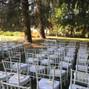 Le nozze di Eleonora C. e Villa Bianca 19