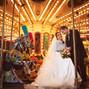 le nozze di Alice Naccari e Vincenzo Pioggia Fotografo 8