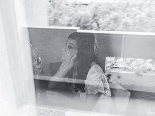 Selene Farci photography 1