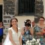 Le nozze di Giuseppe Gallone e Nica Arena Make Up Artist 6