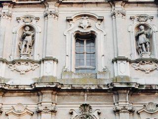 Villa Antona Traversi 6