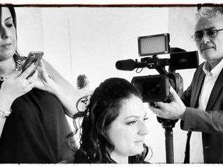 Simona Hair Style - I parrucchieri 1