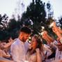 Le nozze di Federica Trimboli e Trattoria Il Portico 10