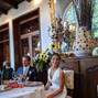 Le nozze di Melania e Villa Damiani Trevisani 8
