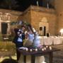 Le nozze di Simona Saputo e Castello Lanza Branciforte di Trabia 6